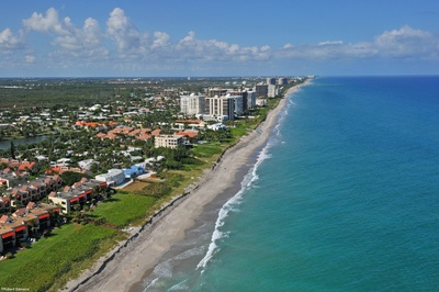 jupiter beach ocean front condos for sale