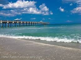 juno beach homes for sale seawind realty