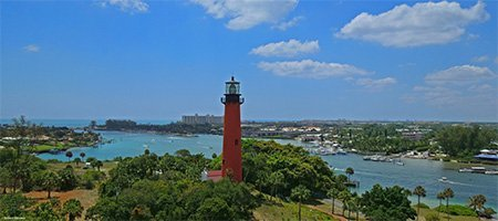 jupiter florida residential real estate listings seawind realty