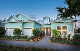 Tequesta New Construction homes for sale tequesta real estate agent