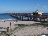 juno beach ocean front condos for sale