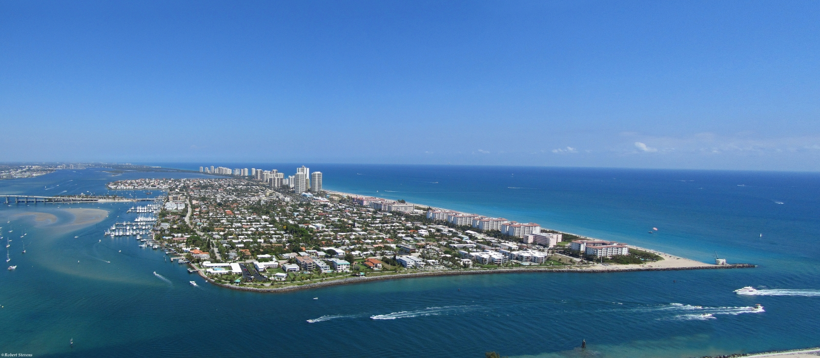 South Florida Where To Live The Hull Truth Boating